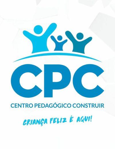 Centro Pedagógico Construir